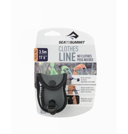 Lite Line Clothesline