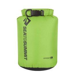 Lightweight Dry Sack 4L