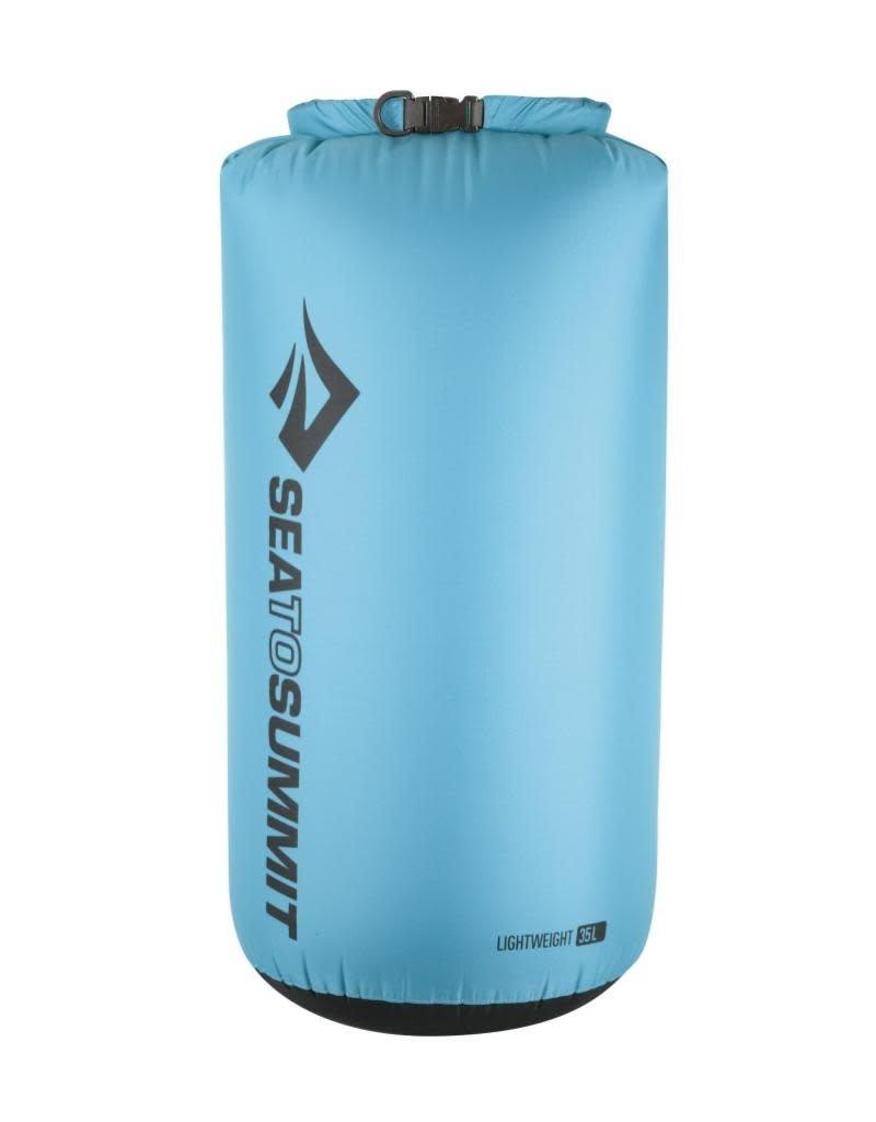 Sea To Summit Lightweight Dry Sack 35L