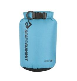 Lightweight Dry Sack 2L