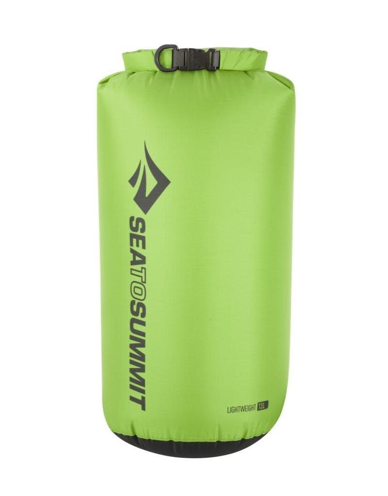 Sea To Summit Lightweight Dry Sack 13L