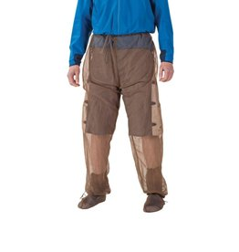 Bug Pants & Socks with Insect Shield