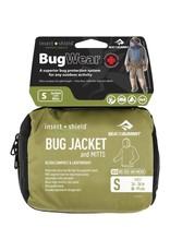 Bug Jacket & Mitts
