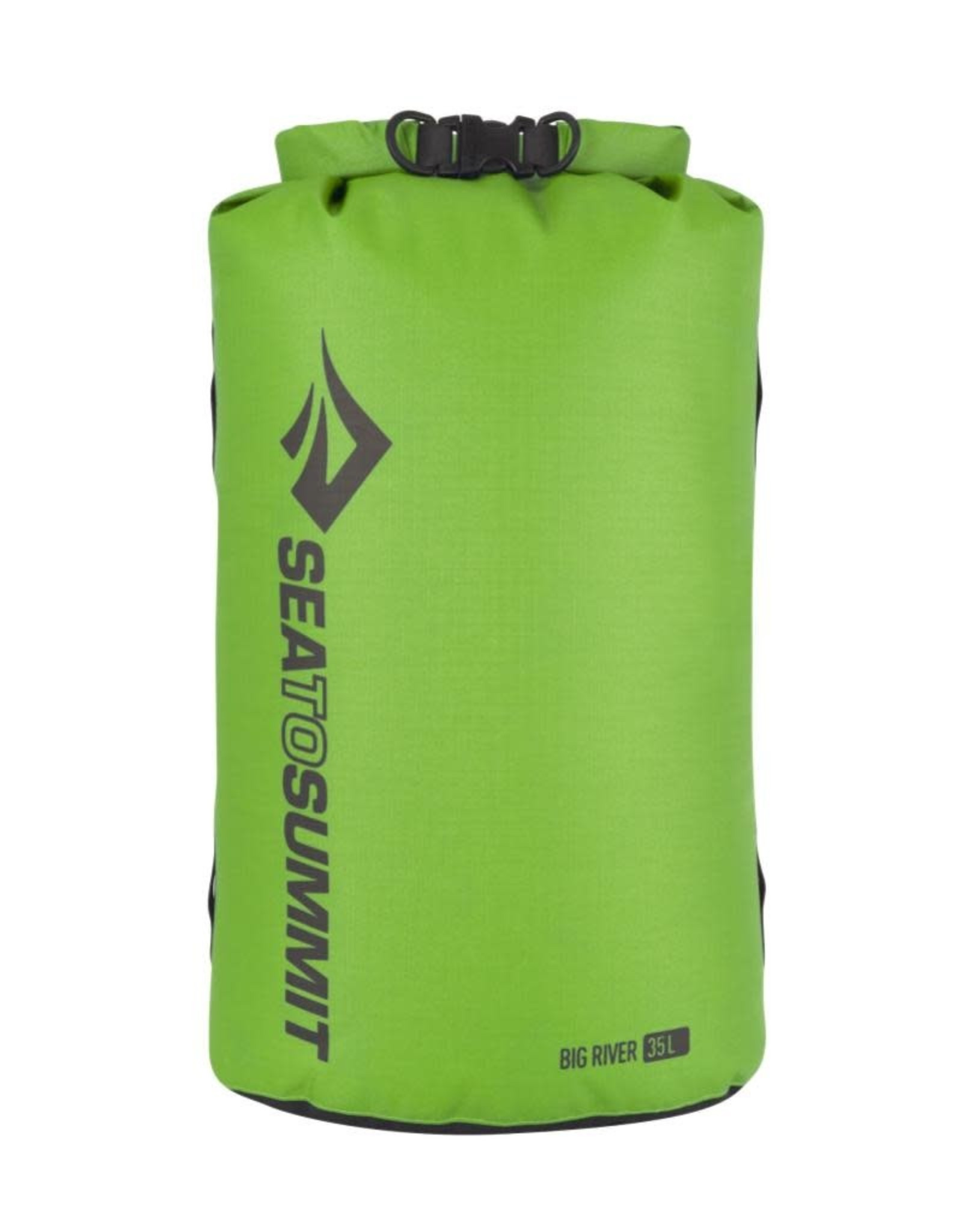 Big River Dry Bag 35L