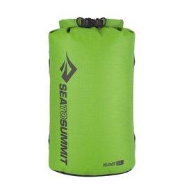 Big River Dry Bag 35L
