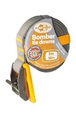 Bomber Tie Down