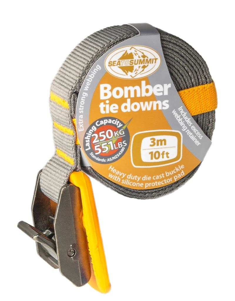 Sea To Summit Bomber Tie Down