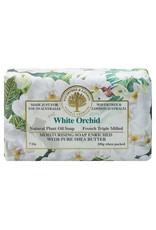 Wavertree & London Moisturizing Soap White Orchid