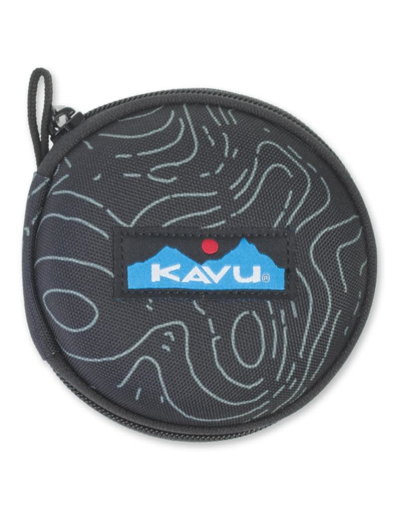 KAVU Power Box
