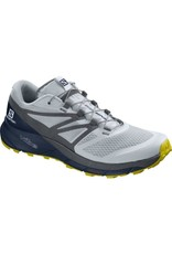 Salomon Men's Sense Ride 2
