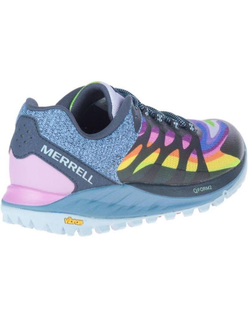 Merrell Women's Antora 2