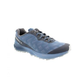 Merrell Agility Synthetic Flex