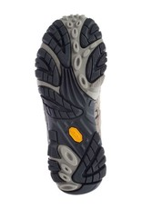 Merrell Men's Moab 2 Ventilator
