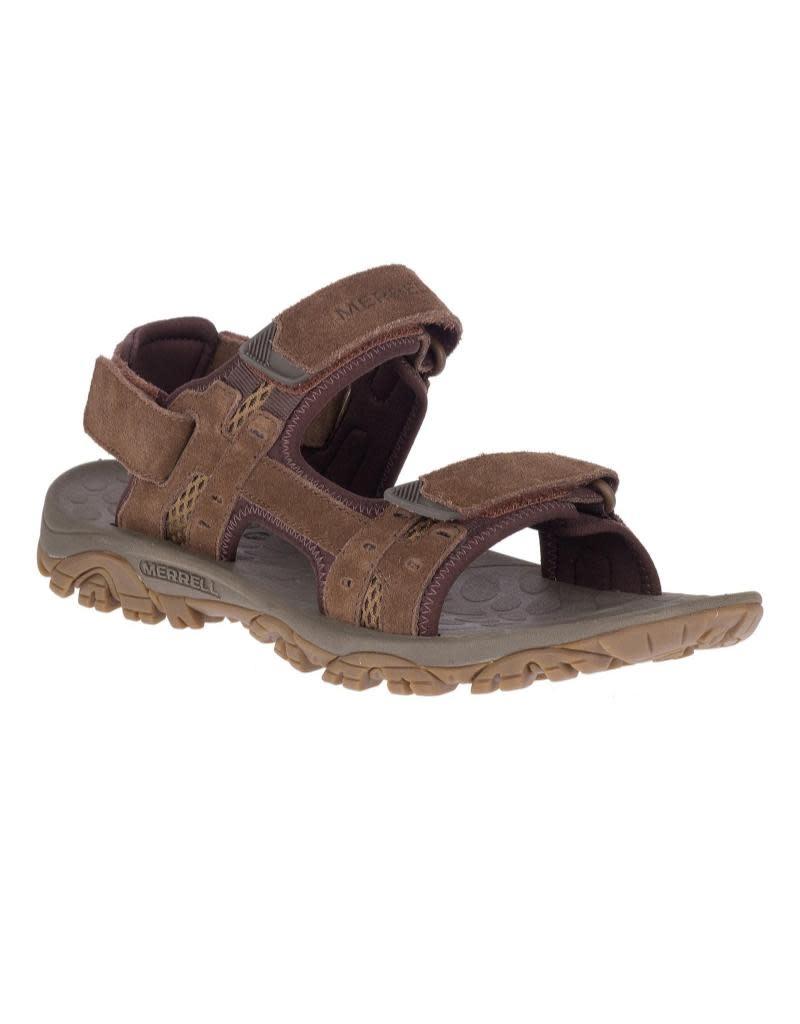 Merrell Men's Moab Drift 2 Strap Sandal