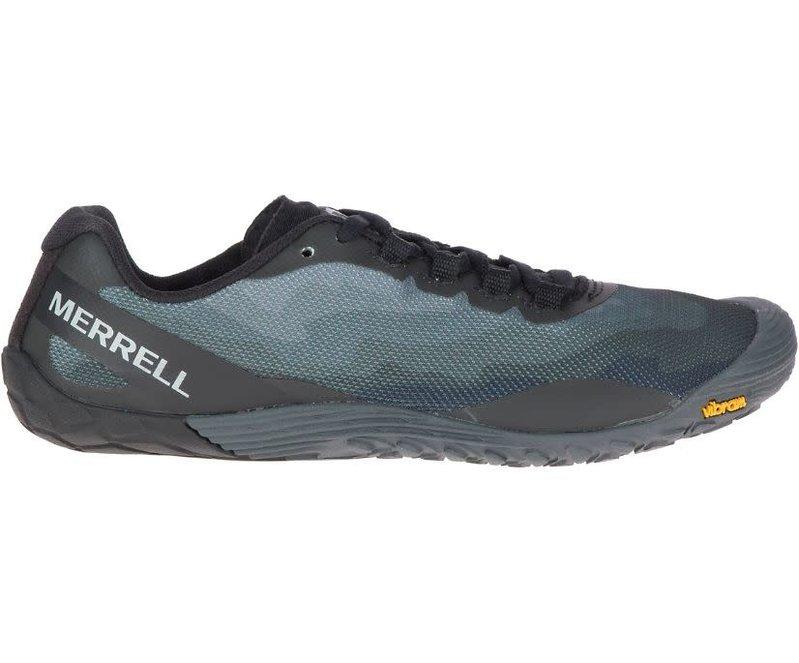 Merrell Vapor Glove 4 Runner