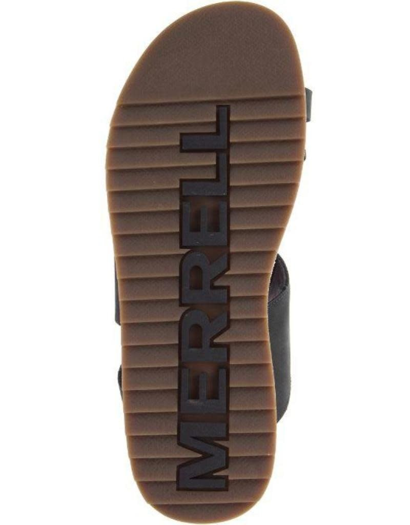 Merrell Women's Juno Wrap Sandal