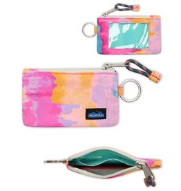 KAVU Stirling Wallet