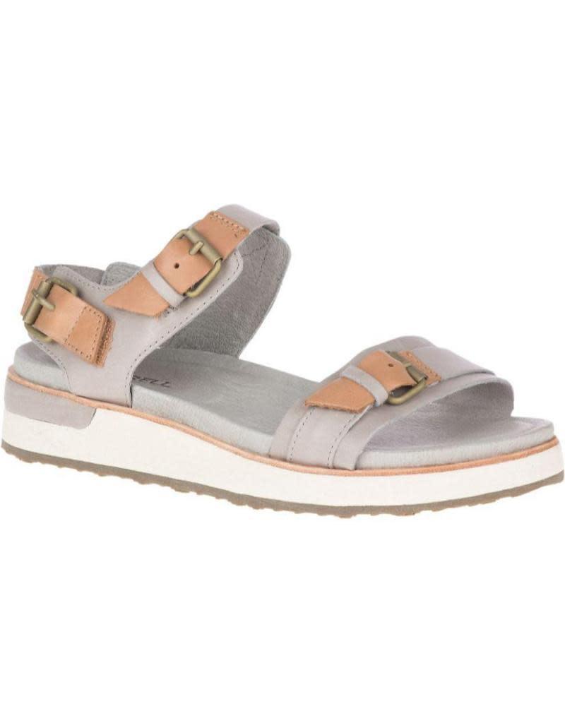Merrell Women's Roam Buckle Sandal