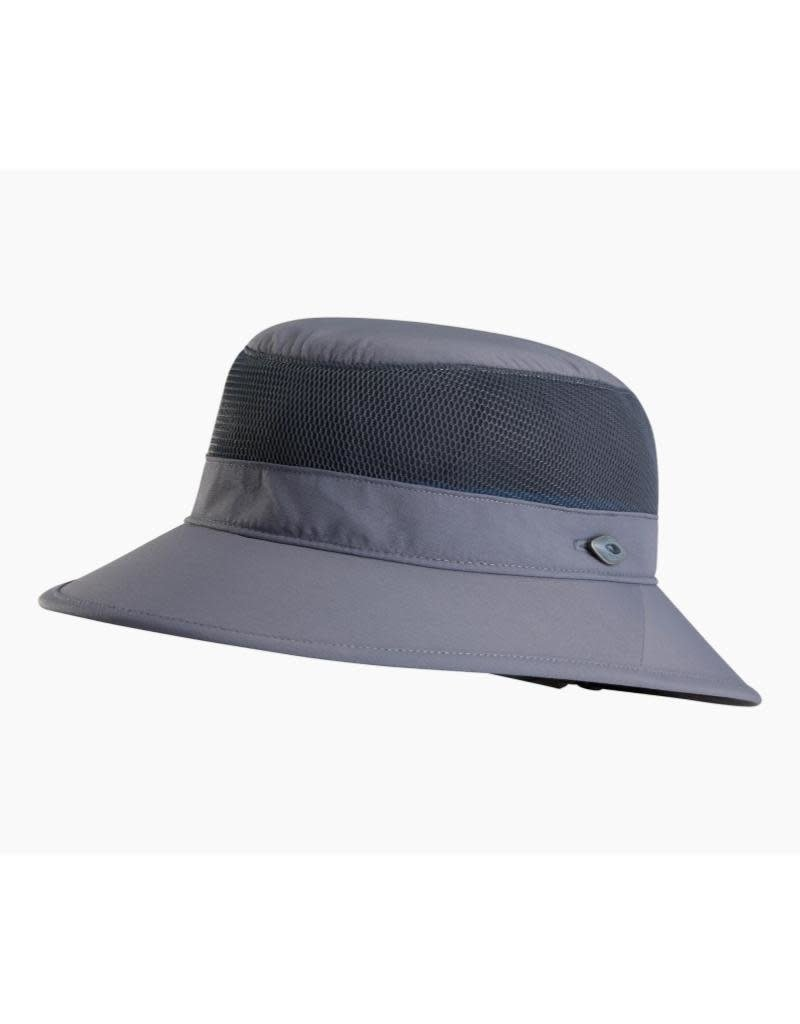 KUHL Sun Blade Hat with Mesh