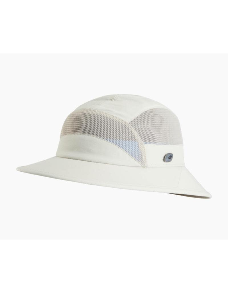 KUHL Sun Dagger Hat with Mesh