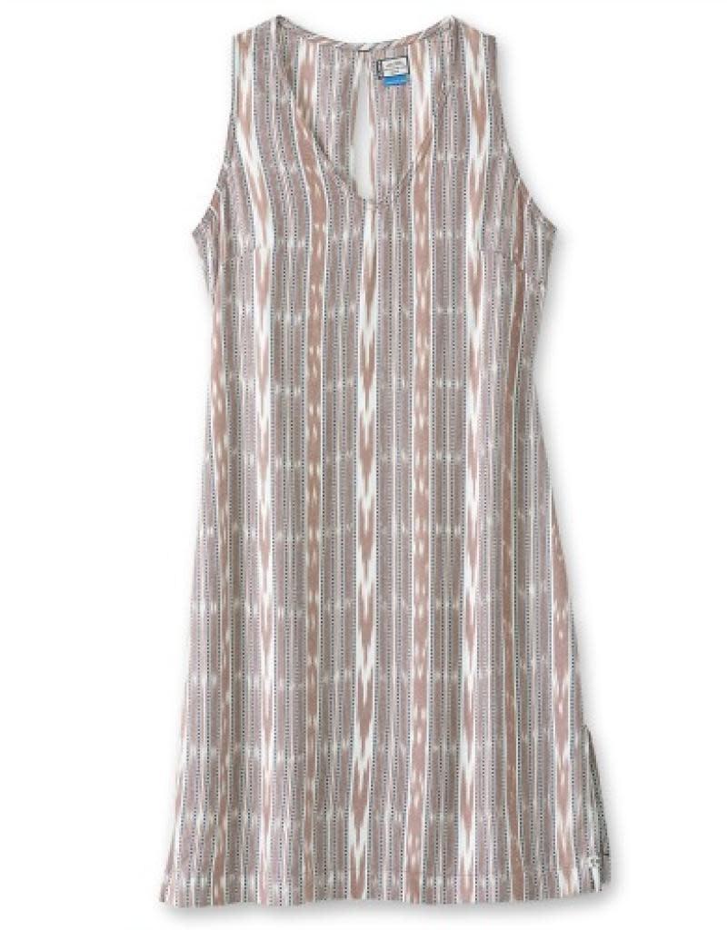 KAVU Rita Dress