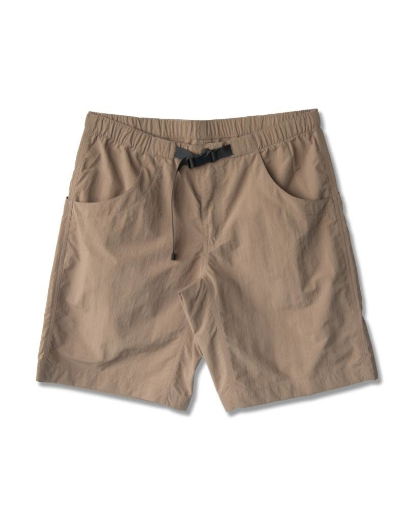KAVU Men's Big Eddy Short