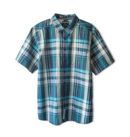 KAVU Men's Freestone Shirt