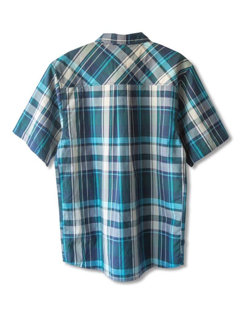 KAVU Men's Freestone Shirt