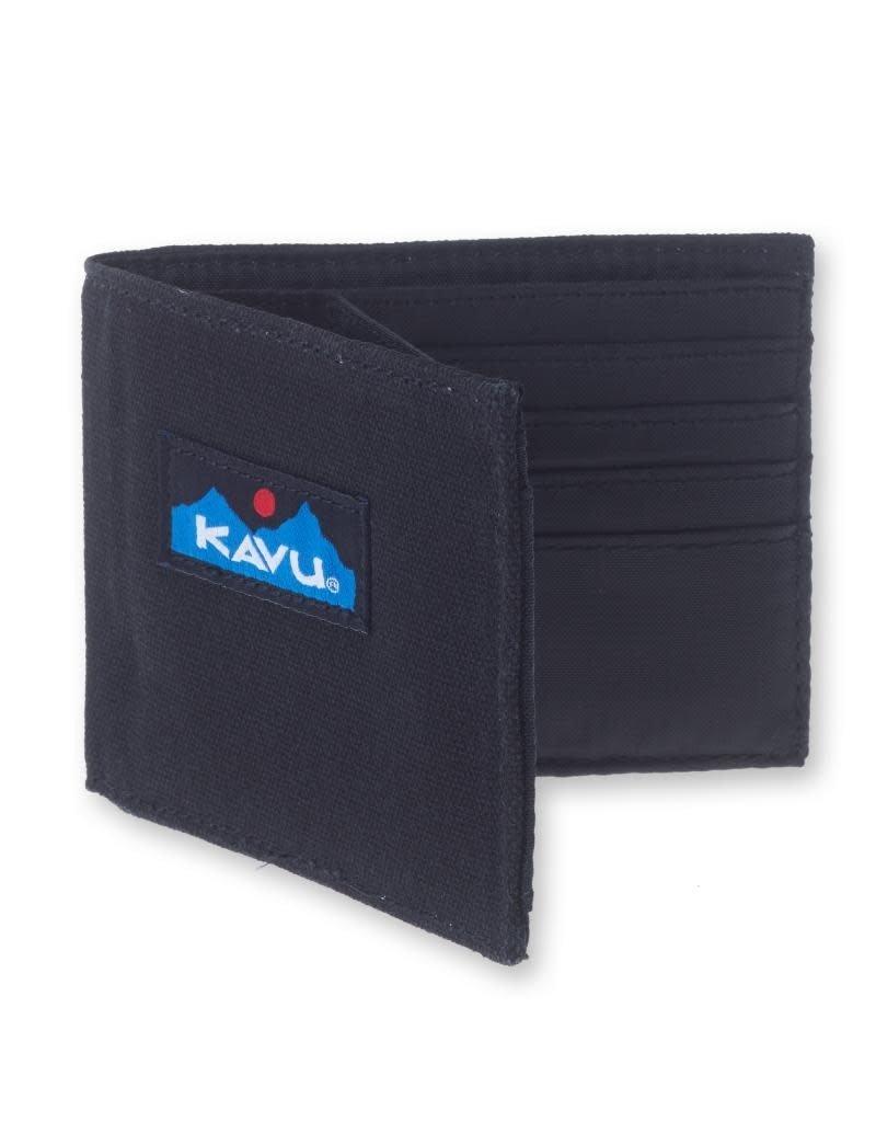 KAVU Yukon Wallet