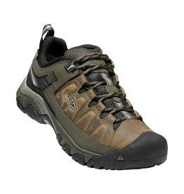 Keen Men's Targhee III Waterproof Hiker