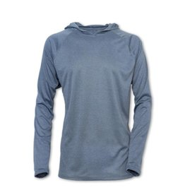 Purnell Men's UPF Performance Pullover