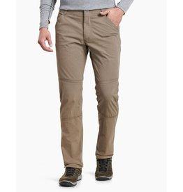 KUHL Men's Free Radikl Pants