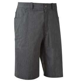 Sherpa Adventure Gear Men's Pokhara Shorts