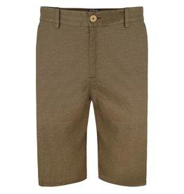 Sherpa Adventure Gear Men's Kiran Hemp Shorts