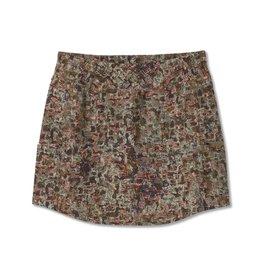 Royal Robbins Women's Jammer Knit Skort II