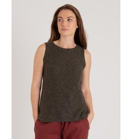 Sherpa Adventure Gear Aastha Tank