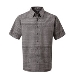 Sherpa Adventure Gear Men's Durbar Shirt