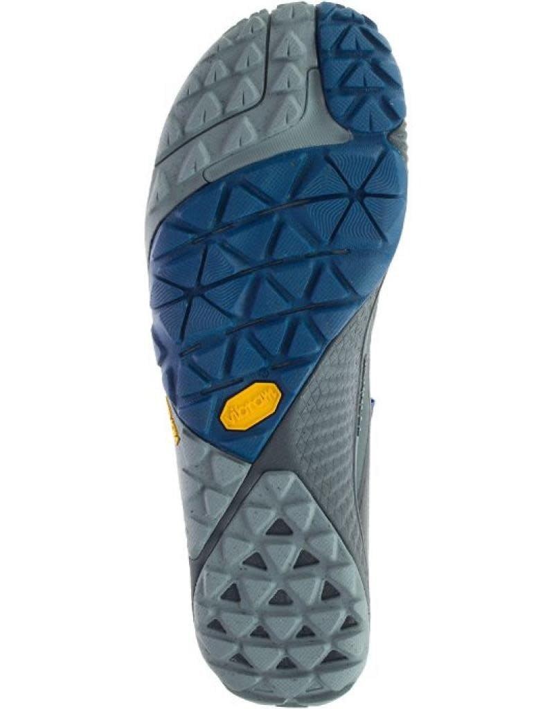 Merrell Men's Trail Glove 6