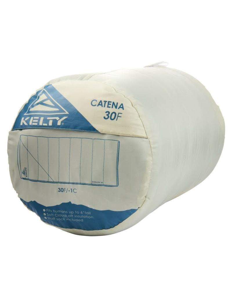 Kelty Catena 30 Deg Reg RH Elm/Reflecting Pond