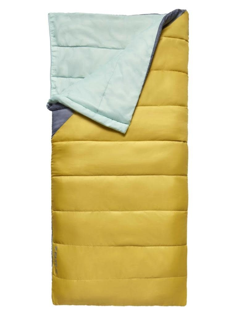 Kelty Campground Kit Bamboo/Grisaille