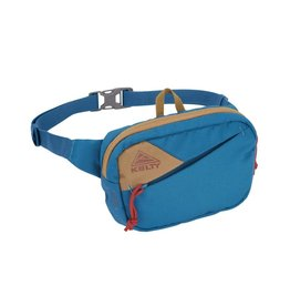Kelty Stub 1L Waistpack