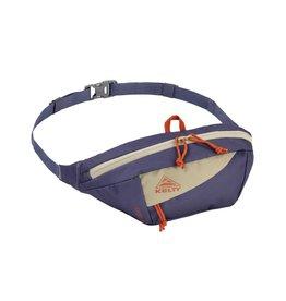 Kelty Giddy 3L Waistpack