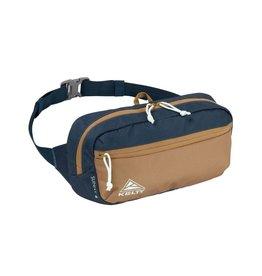 Kelty Sunny 5L Waistpack