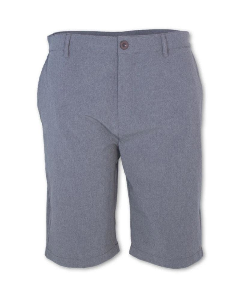 Purnell Men's Quick Dry Shorts