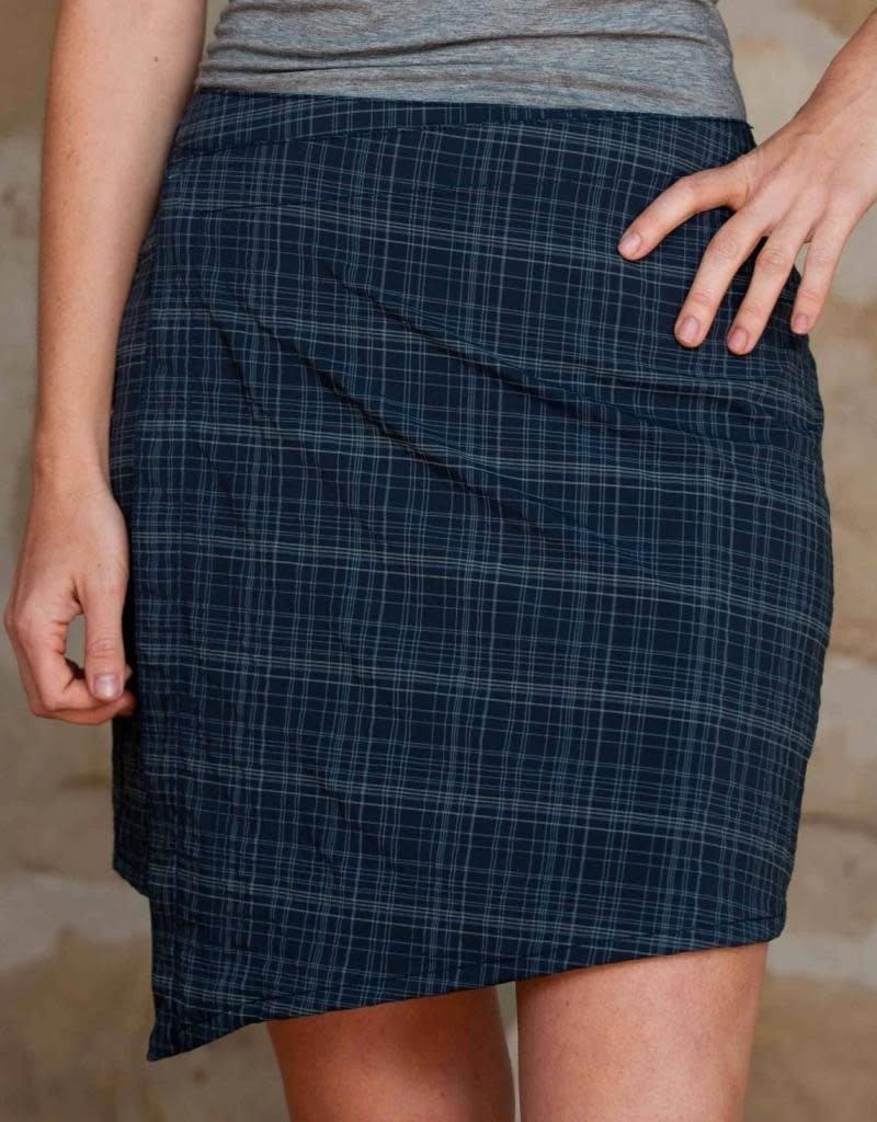 Purnell Women's Quick Dry Wrap Around Skirt