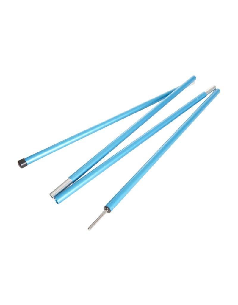 Kelty Staff Pole
