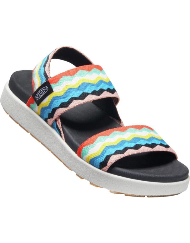 Keen Elle Backstrap Sandal