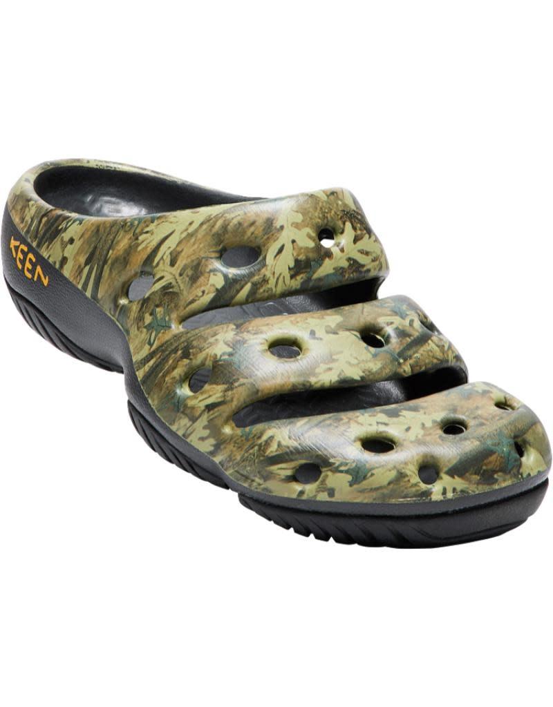 Keen Men's Yogui Arts Sandal