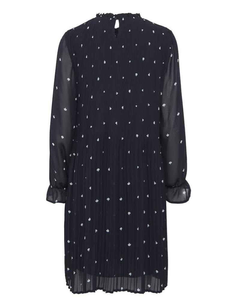ICHI Nally Dress