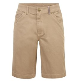 Sherpa Adventure Gear Men's Guide Shorts